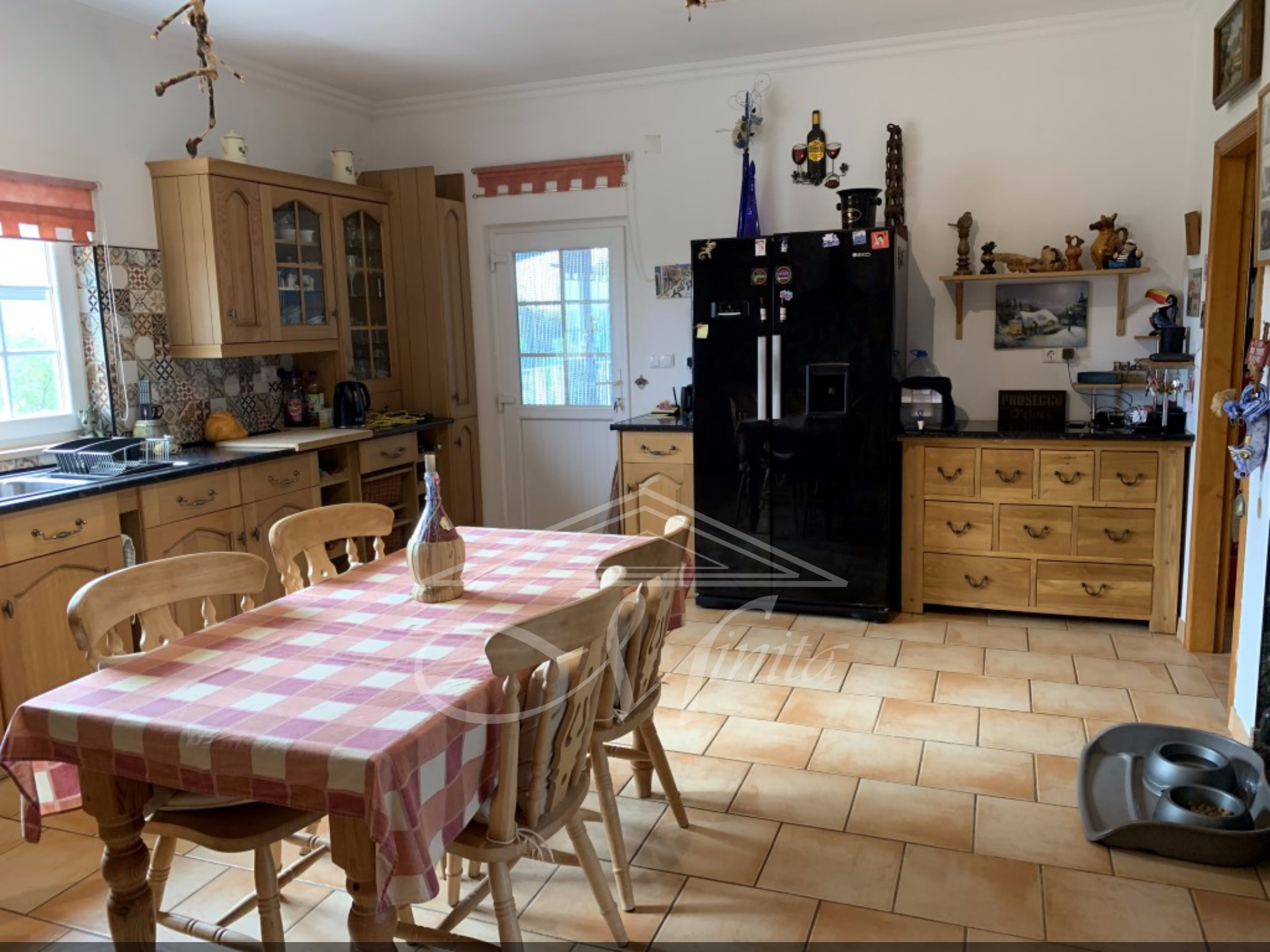 28_Kitchen_2