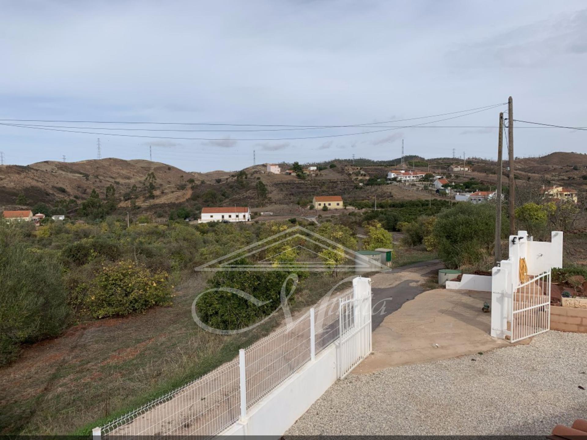 46_Upper_Terrace_Side_View