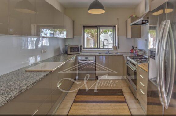 kitchenvillanew