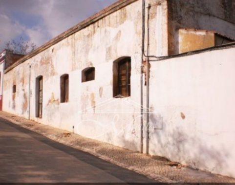 Ref: 1914 – Silves – Algarve Property